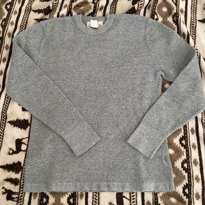 H&M Unisex Crewneck Sweater